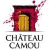 Chateau Camou
