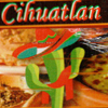 Restaurant Chihuatlan