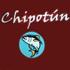 Chipotun