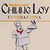Chiung Loy