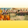 Mixiotes Cholula