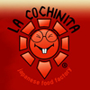 La Cochinita (Palmeras)