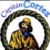 Capitan Cortez