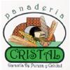 Panadería Cristal