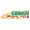 Crunch Pizza