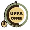 Cuppa Coffee Roasters