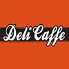 Deli Caffe