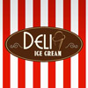 Deli Ice Cream