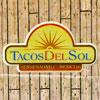 Tacos Del Sol