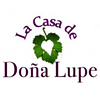 La casa de Doña Lupe
