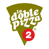 La Doble Pizza