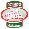 Tortas La Doña