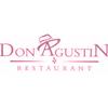 Don Agustin