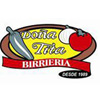 Do�a Tita Birrier�a