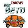 Tortas Don Beto