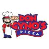 Don Gynos Pizzas
