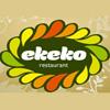 Ekeko Restaurante