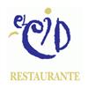 El Cid Restaurante