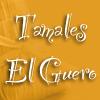 Tamales El Guero