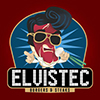 Elvistec Burgers and Steaks