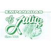 Empanadas Julia's (Av. México)