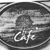 Fé Café