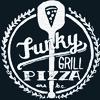 Funky Grill Pizza (El Callejón)