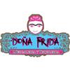 Doña Frida