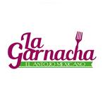 La Garnacha (Región Gastronómica)