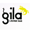 Gila Lounge Bar
