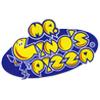 Mr. Gino's Pizza