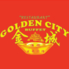 Golden City Buffet