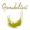 Gondolieri