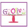 GoOliv (Region Gastronomica)