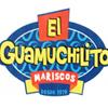 El Guamuchilito Mariscos