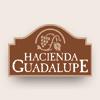 Restaurante Hacienda Guadalupe