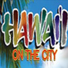 Hawai On TheCity