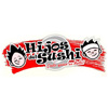 Hijos del Sushi (Bah�a)