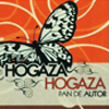 Hogaza Hogaza