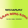 Gran Hong Kong