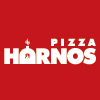 Pizza Hornos