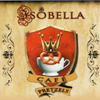 Isobella Caf�