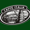 Caff� Italia