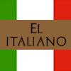 El Italiano (Region Gastronomica)