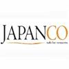 Japanco