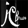 JC Bravo