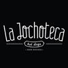 La Jochoteca