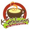Kafelicious