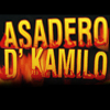 Asadero D Kamilo