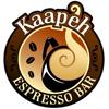 Kaapeh